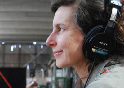 tara-headphones