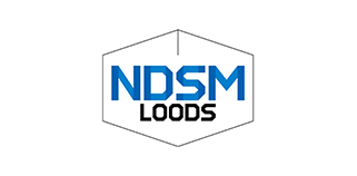 NDSM LOODS Logo