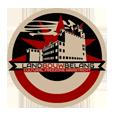 landbouwbelang Logo