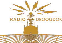 Radio Droogdok