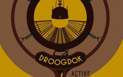 Radio Droogdok Card – Side A